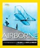 8882 2017-02-01 14:59:52 2019-07-16 22:15:08 Airborne : A Photobiography of Wilbur and Orville Wright 1 9781426322211 1  9781426322211.jpg 7.99 6.79 Collins, Mary  2019-07-15 01:42:14 1 true  0.25000 8.25000 10.00000 0.45000 NGSCB Natl Geographic Soc Childrens books PAP Paperback Photobiographies 2015-08-04 63 pages : BK0016110887 Children's - Grade 4-6, Age 9-11 BK4-6         122 3 6 0 0 BT 9781426322211_medium.jpg 0 resize_120_9781426322211_medium.jpg 0 Collins, Mary   7.0 Available 0 0 0 0 0 1899 1 0  1 2017-02-01 15:16:50 3 0