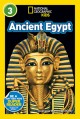 9260 2021-09-17 08:52:54 2021-10-21 02:30:01 National Geographic Kids Readers: Ancient Egypt (L3) 1 9781426330421 1  9781426330421_small.jpg 4.99 4.49 Drimmer, Stephanie  2021-10-20 00:00:01    8.70000 5.80000 0.20000 0.25000 000773361 National Geographic Kids Q Quality Paper Readers 2018-01-09 48 p. ;  Children's - 2nd-4th Grade, Age 7-9 BK2-4         68 5 3 1 0 ING 9781426330421_medium.jpg 0 resize_120_9781426330421.jpg 0 Drimmer, Stephanie   4.2 In print and available 0 0 0 0 0 -332 1 0  1  0 0