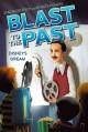8778 2016-12-15 15:45:59 2021-06-12 18:05:07 Disney's Dream 1 9781442495357 1  9781442495357.jpg 6.99 5.94 Deutsch, Stacia; Cohon, Rhody; Wenzel, David (ILT)  2019-09-09 01:40:20 1 true  0.50000 5.25000 8.00000 0.20000 SIMJU Simon & Schuster PAP Paperback Blast to the Past 2013-09-10 108 pages : BK0012768061 Children's - Grade 2-3, Age 7-8 BK2-3            0 0 BT 9781442495357_medium.jpg 0 resize_120_9781442495357_medium.jpg 0 Deutsch, Stacia   3.9 Available 0 0 0 0 0 1933 1 0 1928 1 2016-12-15 16:51:06 9 0