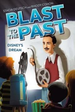 Disney's Dream