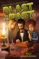 8783 2016-12-15 16:59:45 2021-06-12 18:05:07 Bell's Breakthrough 1 9781442495364 1  9781442495364.jpg 5.99 5.09 Deutsch, Stacia; Cohon, Rhody; Wenzel, David (ILT)  2019-09-09 01:40:24 1 true  0.50000 5.00000 7.75000 0.20000 SIMJU Simon & Schuster PAP Paperback Blast to the Past 2013-12-31 103 pages : BK0013476898 Children's - Grade 3-4, Age 8-9 BK3-4            0 0 BT 9781442495364_medium.jpg 0 resize_120_9781442495364_medium.jpg 0 Deutsch, Stacia   3.7 Available 0 0 0 0 0 1884 1 0  1 2016-12-15 17:01:37 3 0