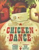 8738 2016-11-26 10:30:00 2019-01-16 06:10:07 Chicken Dance 1 9781454914778 1  9781454914778.jpg 6.95 5.91 Sauer, Tammi; Santat, Dan (ILT) Adults who read this to young listeners will be giggling as much as their audience. A fun story that shows how being one's self can sometimes pay the greatest rewards. 2019-01-14 01:30:42 1 true  0.50000 8.50000 11.00000 0.50000 STERJ Sterling Pub Co Inc PAP Paperback  2015-04-07 1 volume (unpaged) : BK0015300563 Children's - Kindergarten, Age 5-6 BKK         41 1 1 0 0 BT 9781454914778_medium.jpg 0 resize_120_9781454914778_medium.jpg 0 Sauer, Tammi   1.9 Available 0 0 0 0 0  1 0  1 2016-11-26 10:39:43 10 0