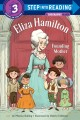 9225 2019-02-13 08:26:42 2020-09-30 04:45:08 Eliza Hamilton : Founding Mother 1 9781524772321 1  9781524772321.jpg 4.99 4.24 Kulling, Monica; Fabbretti, Valerio (ILT)  2019-09-09 01:43:26 G true  0.25000 6.00000 9.00000 0.22000 RANDJ Random House Childrens Books PAP Paperback Step Into Reading. Step 3 2018-09-04 47 pages : BK0022066612 Children's - Grade 1-2, Age 6-7 BK1-2         61 2 18 1 0 BT 9781524772321_medium.jpg 0 resize_120_9781524772321_medium.jpg 0 Kulling, Monica   3.0 Available 0 0 0 0 0 1793 1 0  1 2019-08-30 08:15:54 55 0