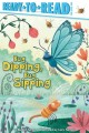 9279 2021-09-17 08:52:54 2021-10-21 02:30:01 Bug Dipping, Bug Sipping: Ready-To-Read Pre-Level 1 1 9781534441392 1  9781534441392_small.jpg 4.99 4.49 Singer, Marilyn The incredible verb choices make this simple text an enjoyable read!  2021-10-20 00:00:01    8.50000 5.30000 0.30000 0.10000 000216589 Simon Spotlight Q Quality Paper Ready-To-Read 2020-01-21 32 p. ;  Children's - Preschool-Kindergarten, Age 3-5 BKP-K         30 1 21 1 0 ING 9781534441392_medium.jpg 0 resize_120_9781534441392.jpg 0 Singer, Marilyn   1.6 In print and available 0 0 0 0 0  1 0  1  7 0