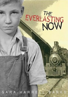 Everlasting Now, the