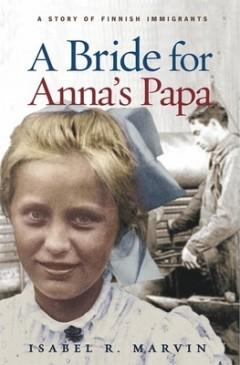 Bride For Anna's Papa