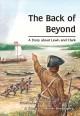 6656 2009-07-01 17:16:16 2021-10-18 04:00:02 Back of Beyond : A Story About Lewis and Clark 1 9781575052243 1  9781575052243.jpg 5.95 5.36 Bowen, Andy Russell; Ramstad, Ralph L. (ILT)  2019-09-09 01:10:21 X true  0.25000 6.00000 8.50000 0.25000 LERNE Lerner Pub Group PAP Paperback Creative Minds Biographies Series 1997-08-01 64 p. : BK0003038534 Children's - Grade 3-4, Age 8-9 BK3-4        G6 U10 Basic core    0 0 ING 9781575052243_medium.jpg 0 resize_120_9781575052243_medium.jpg 0 Bowen, Andy Russell   6.8 Out of stock indefinitely 0 0 0 0 0 1797 1 0 1804 1 2016-06-15 14:41:25  0