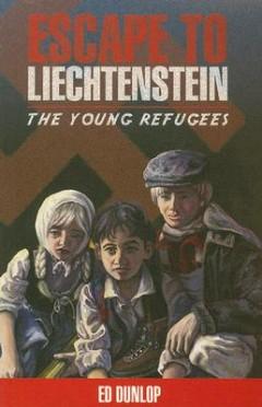 Escape to Liechtenstein