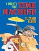 8737 2016-11-26 10:23:24 2021-10-21 02:30:01 A Mighty Fine Time Machine 1 9781620916056 1  9781620916056_small.jpg 6.95 6.26 Bloom, Suzanne Imagination, both generated and given, is the real star of the story. Humor, wordplay, and fun spill from every page! 2021-10-20 00:00:01 1 true  10.70000 8.30000 0.20000 0.35000 000009962 Boyds Mills Press Q Quality Paper  2014-04-01 32 p. ; BK0013971566 Children's - Preschool-3rd Grade, Age 4-8 BKP-3            0 0 ING 9781620916056_medium.jpg 0 resize_120_9781620916056.jpg 0 Bloom, Suzanne   1.8 In print and available 0 0 0 0 0  1 0  1 2016-11-26 10:33:26 0 0