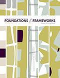 Foundations & Frameworks Basic Course Book (2021)