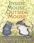 Inside Mouse, Outside Mouse