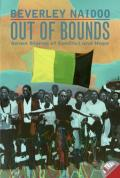Out of Bounds : Seven Stories of Conflict and Hope