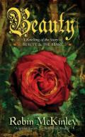 Beauty : A Retelling Of The Story Of Beauty And The Beast