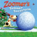 Zoomer's Summer Snowstorm
