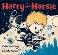 Harry and Horsie