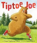 Tiptoe Joe