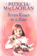 Seven Kisses in a Row