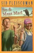 Bo & Mzzz Mad