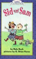 Sid and Sam