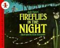 Fireflies in the Night