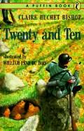 Pathways: Grade 4 Twenty and Ten Trade Book