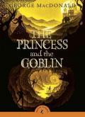 Princess and the Goblin