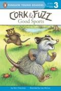 Cork & Fuzz: Good Sports