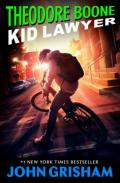 Kid Lawyer