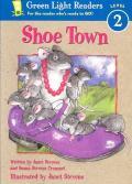 Shoe Town : Level 2