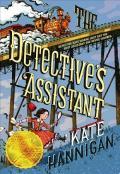 Detective's Assistant
