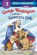 George Washington and the General's Dog