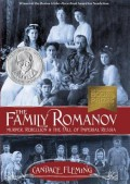 The Family Romanov: Murder, Rebellion & the Fall of Imperial Russia