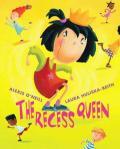 Recess Queen