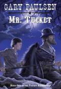 Mr. Tucket