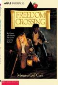 Freedom Crossing