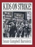 Kids on Strike