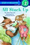 All Stuck Up