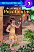 The True Story of Pocahontas