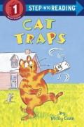Cat Traps