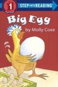 Big Egg