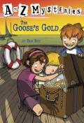 Goose's Gold