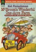 McBroom's Wonderful One-Acre Farm : Three Tall Tales