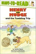 Henry and Mudge and the Tumbling Trip: Ready-To-Read Level 2
