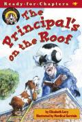 Principal's on the Roof