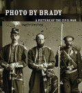 Photo by Brady: A Picture of the Civil War