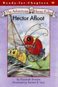Hector Afloat
