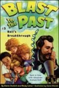 Bell's Breakthrough, 3