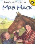 Mrs. Mack