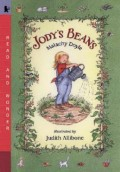 Jody's Beans: Read and Wonder