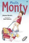 Mostly Monty